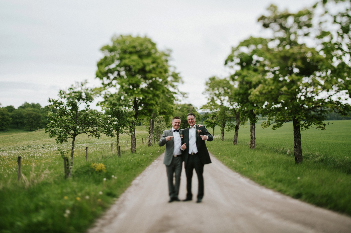 Torbjorn&Paula_Swedish-countryside-rustic-relaxed-wedding_Melbourne-Wedding-Photography_57
