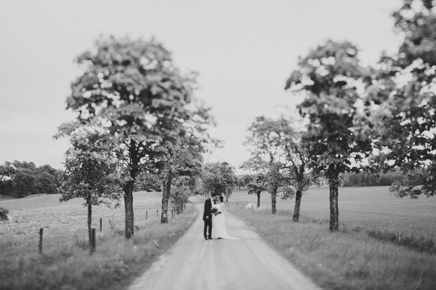 Torbjorn&Paula_Swedish-countryside-rustic-relaxed-wedding_Melbourne-Wedding-Photography_66