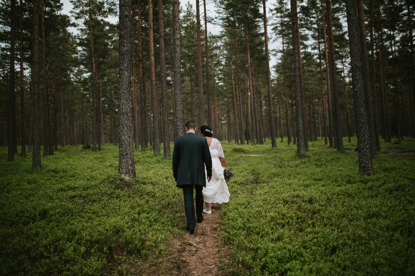 Torbjorn&Paula_Swedish-countryside-rustic-relaxed-wedding_Melbourne-Wedding-Photography_67