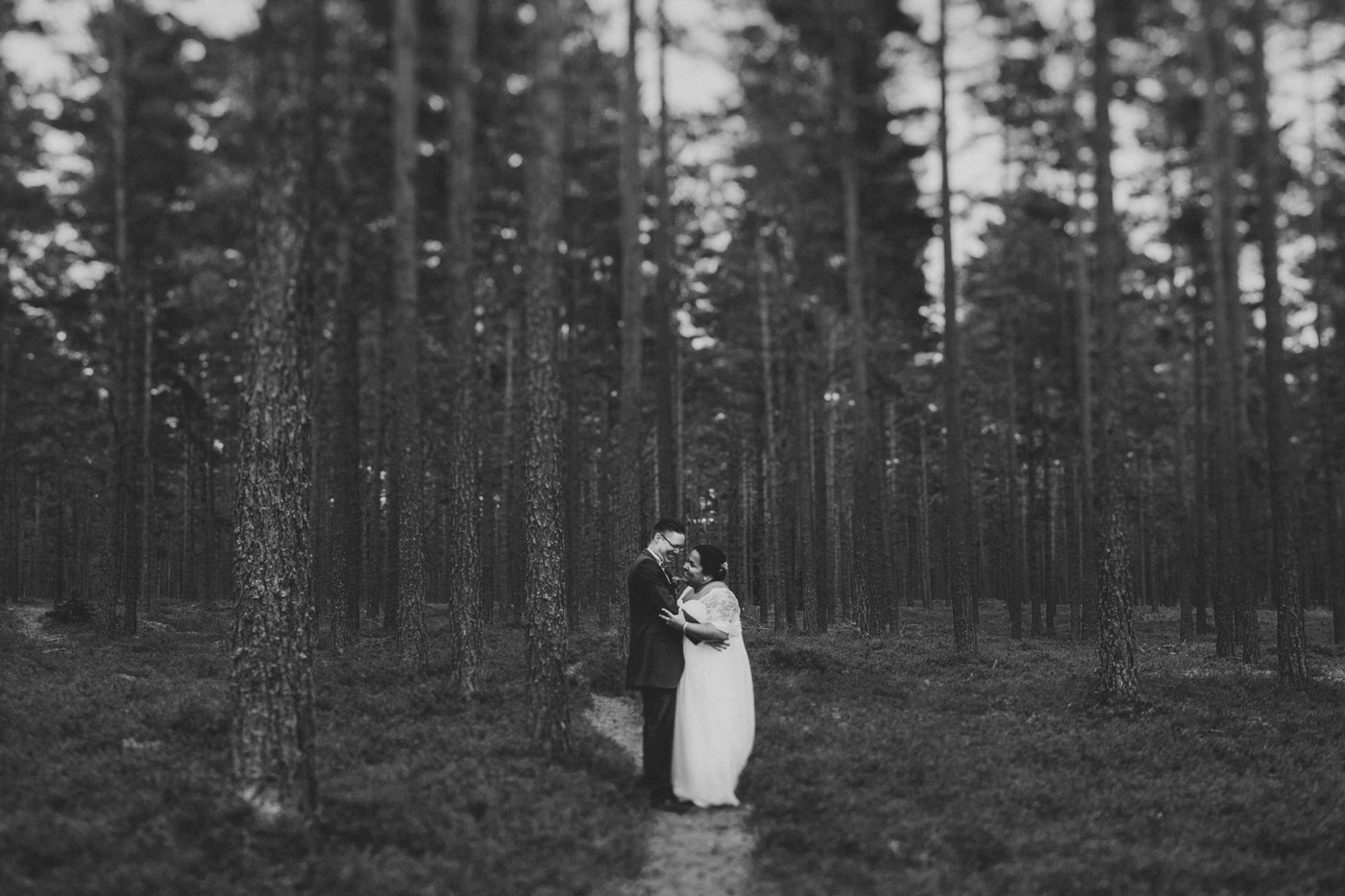 Torbjorn&Paula_Swedish-countryside-rustic-relaxed-wedding_Melbourne-Wedding-Photography_69