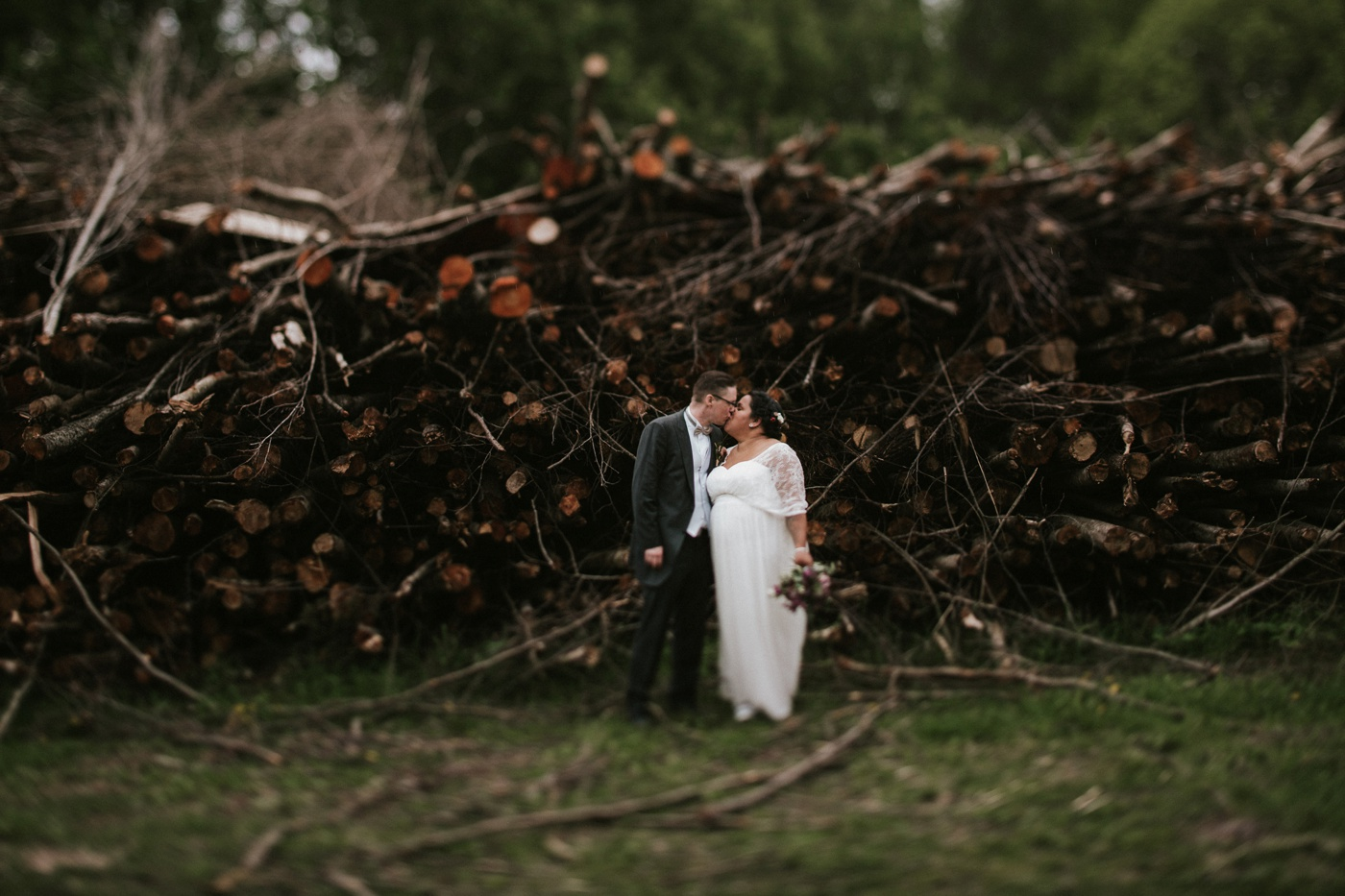 Torbjorn&Paula_Swedish-countryside-rustic-relaxed-wedding_Melbourne-Wedding-Photography_71