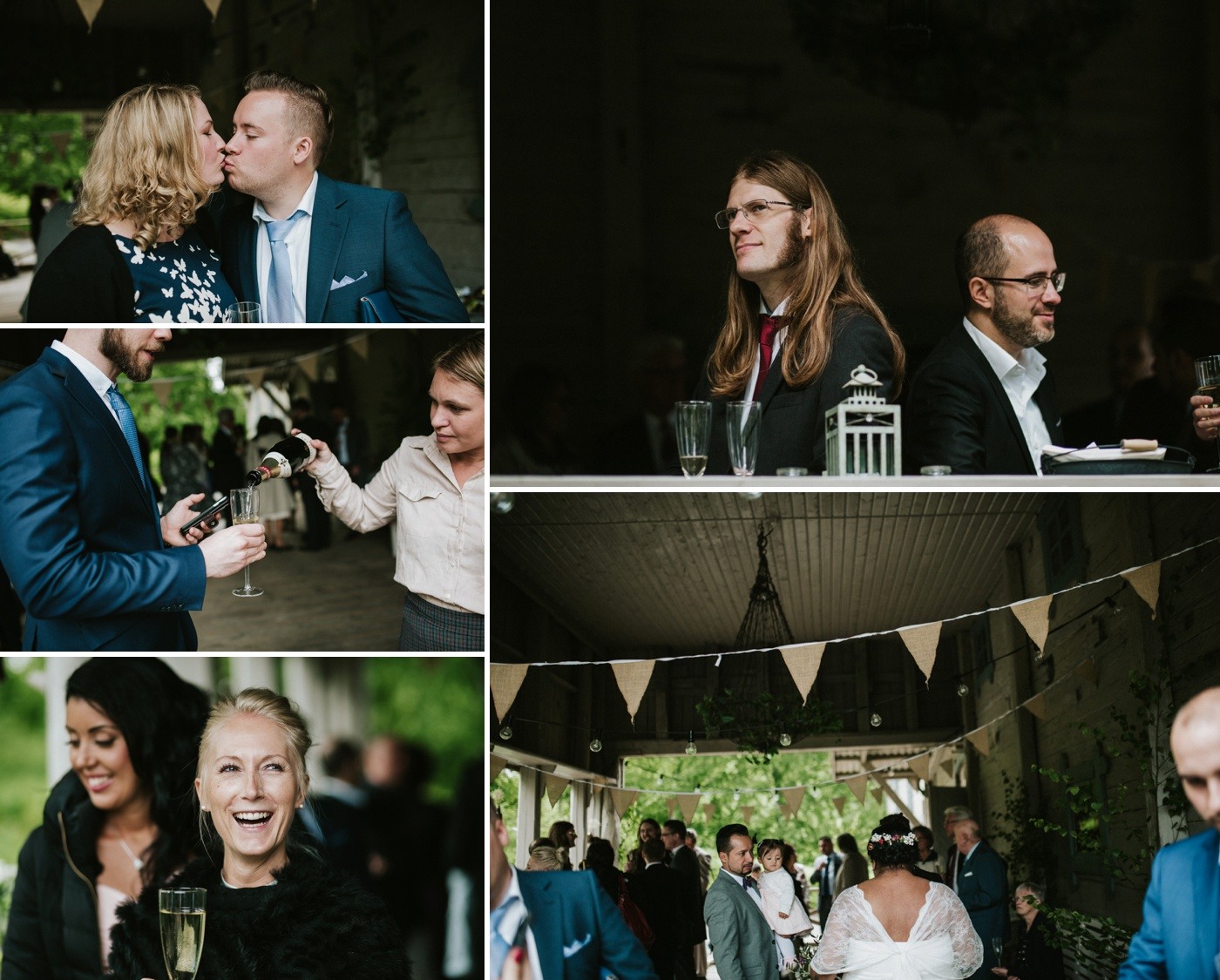 Torbjorn&Paula_Swedish-countryside-rustic-relaxed-wedding_Melbourne-Wedding-Photography_80