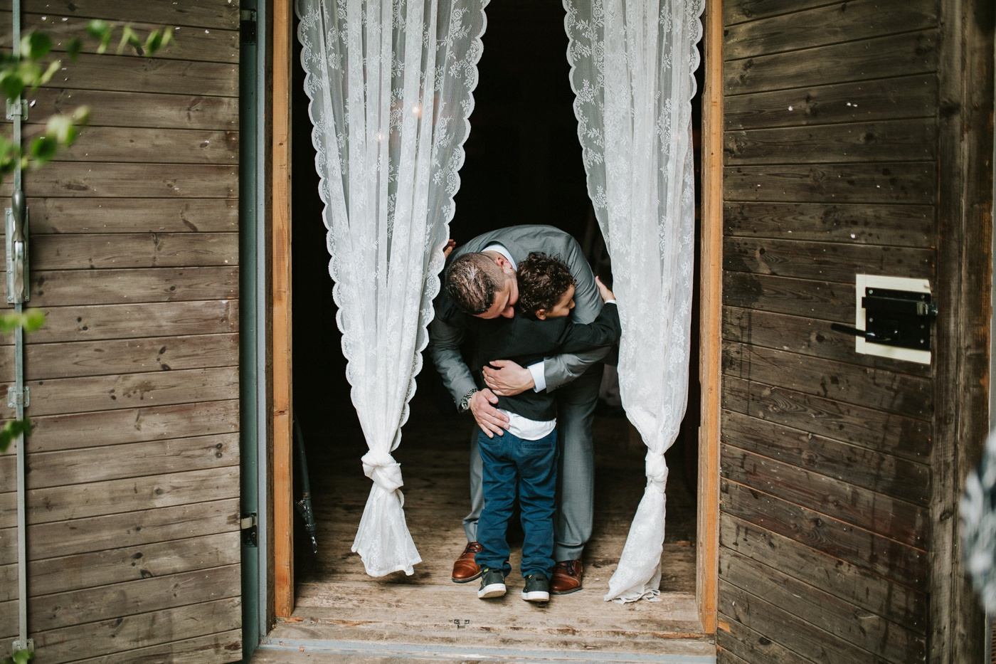 Torbjorn&Paula_Swedish-countryside-rustic-relaxed-wedding_Melbourne-Wedding-Photography_81