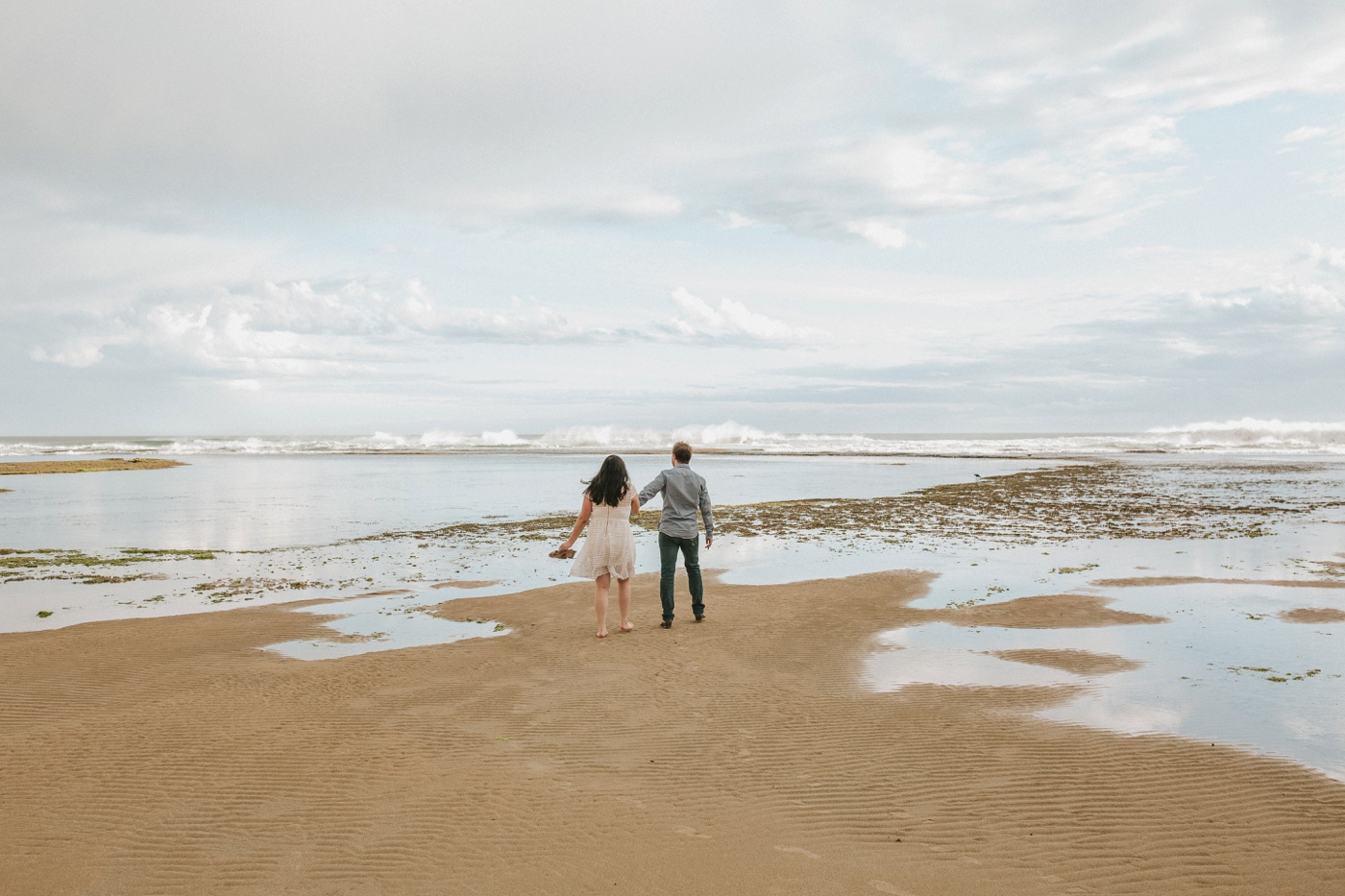 alliedave_mornington-peninsula-back-beach-relaxed-engagement-session_melbourne-candid-wedding-photographer_18