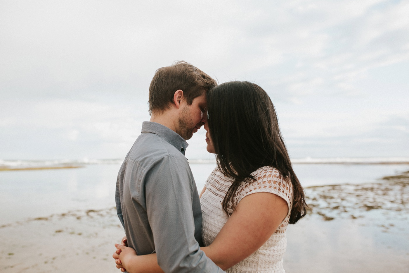 alliedave_mornington-peninsula-back-beach-relaxed-engagement-session_melbourne-candid-wedding-photographer_20