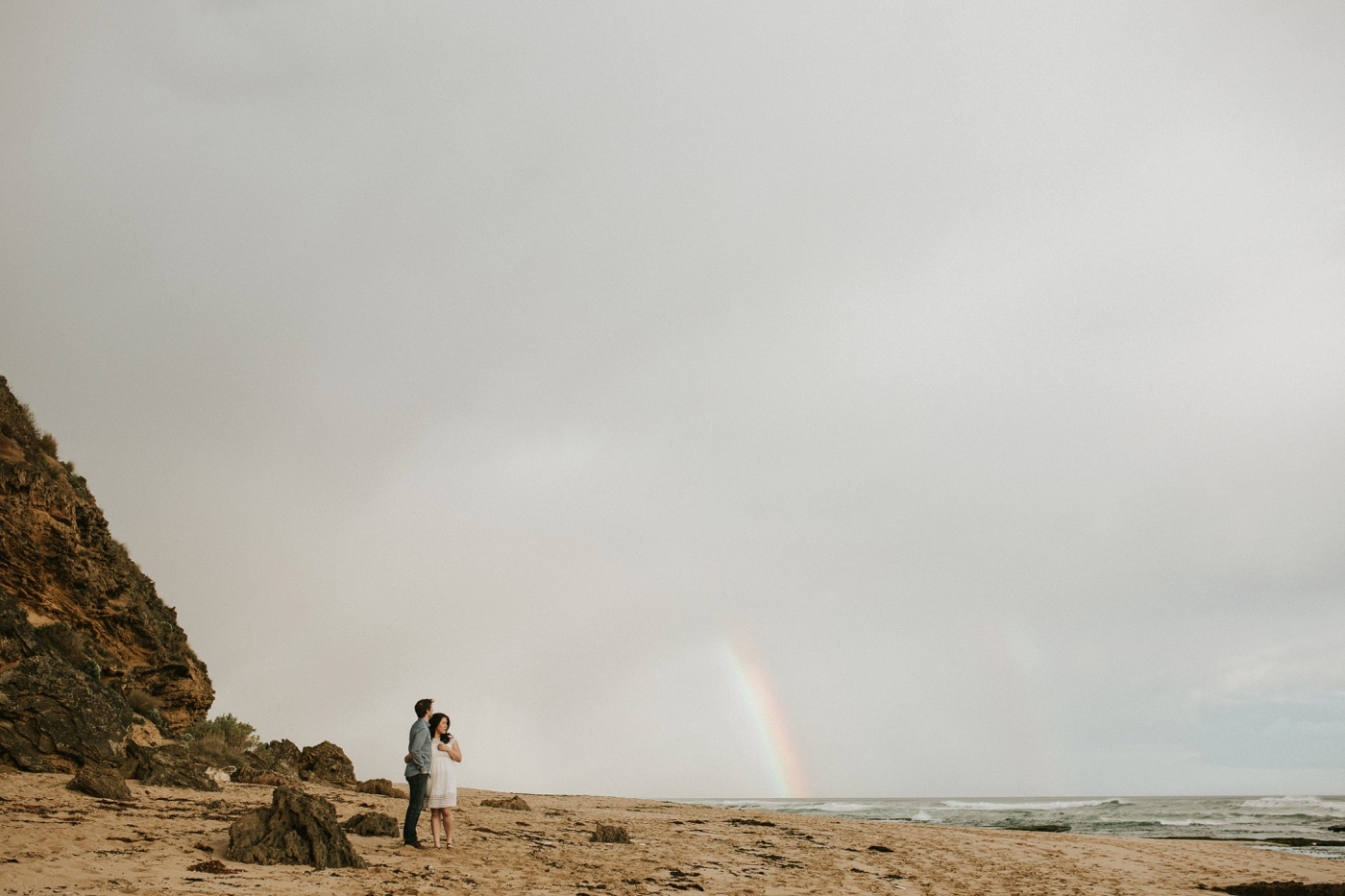 alliedave_mornington-peninsula-back-beach-relaxed-engagement-session_melbourne-candid-wedding-photographer_21