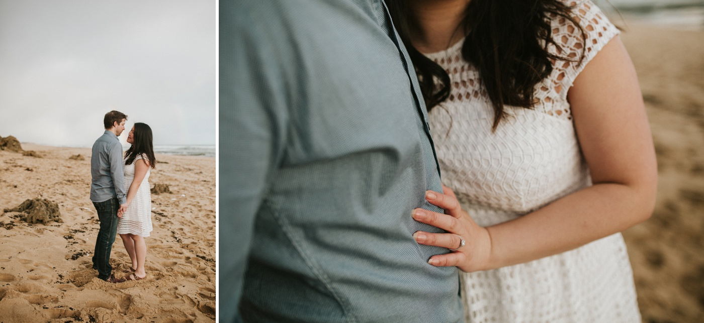 alliedave_mornington-peninsula-back-beach-relaxed-engagement-session_melbourne-candid-wedding-photographer_22