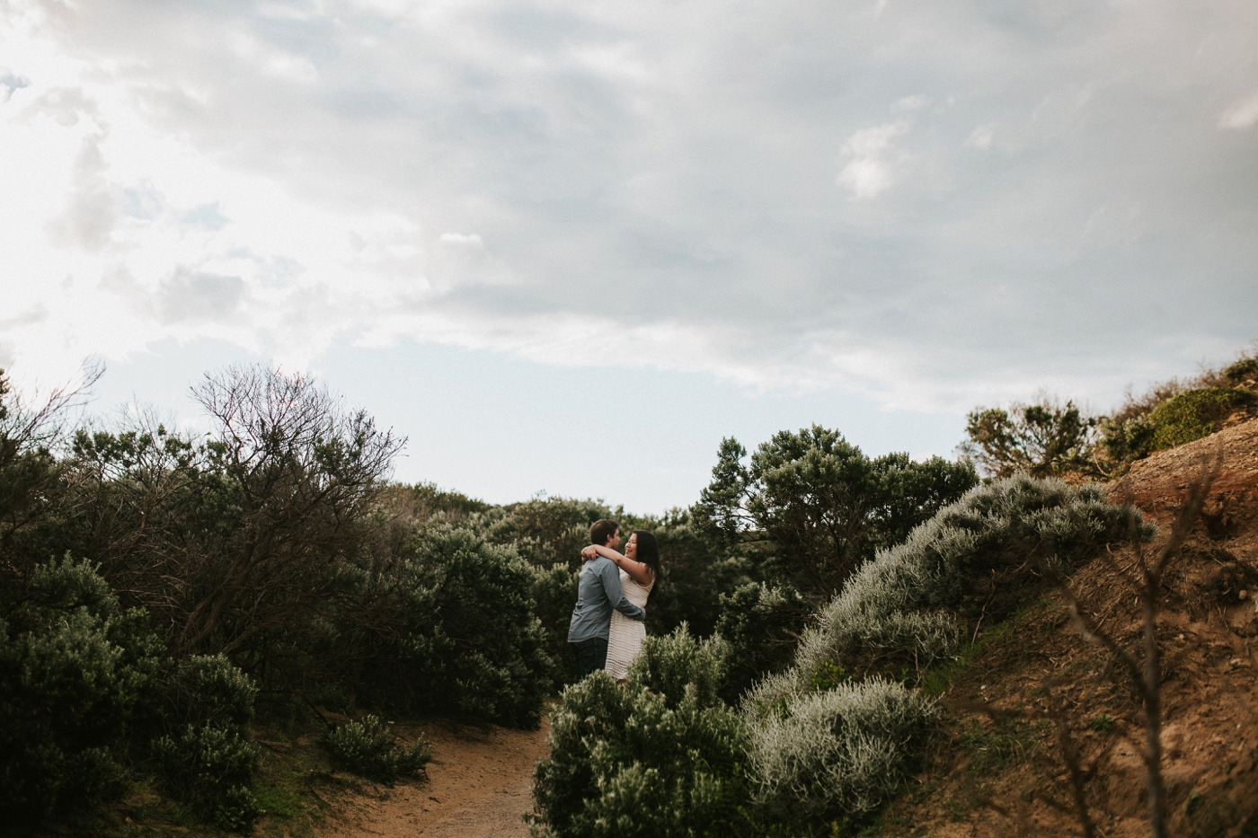 alliedave_mornington-peninsula-back-beach-relaxed-engagement-session_melbourne-candid-wedding-photographer_23