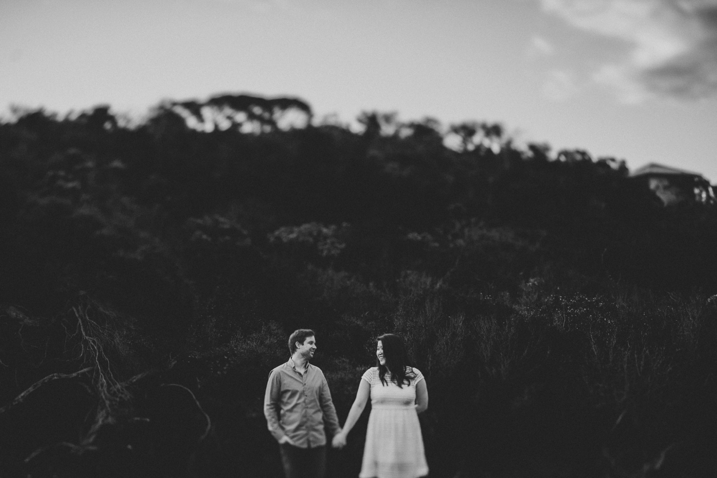 alliedave_mornington-peninsula-back-beach-relaxed-engagement-session_melbourne-candid-wedding-photographer_26