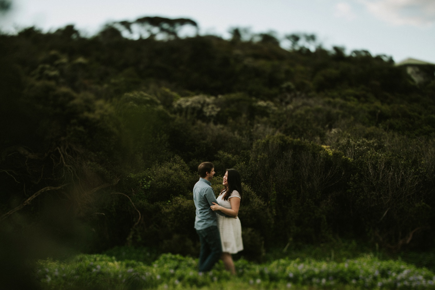 alliedave_mornington-peninsula-back-beach-relaxed-engagement-session_melbourne-candid-wedding-photographer_28