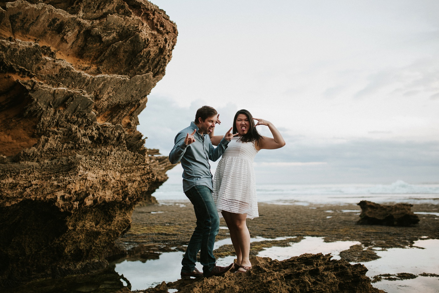 alliedave_mornington-peninsula-back-beach-relaxed-engagement-session_melbourne-candid-wedding-photographer_30