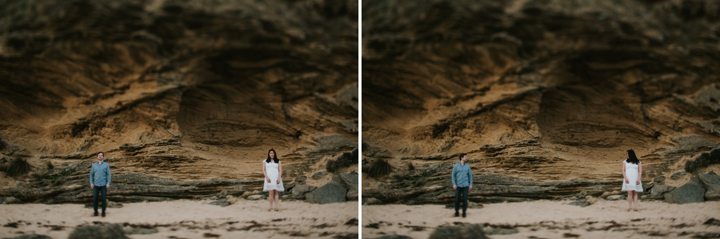 alliedave_mornington-peninsula-back-beach-relaxed-engagement-session_melbourne-candid-wedding-photographer_4