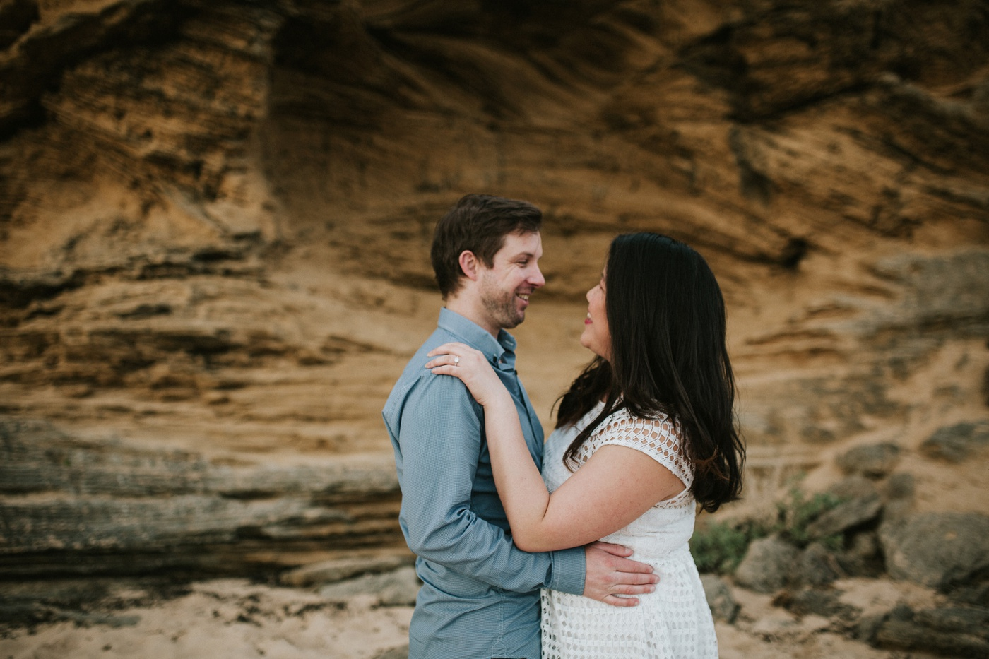 alliedave_mornington-peninsula-back-beach-relaxed-engagement-session_melbourne-candid-wedding-photographer_5
