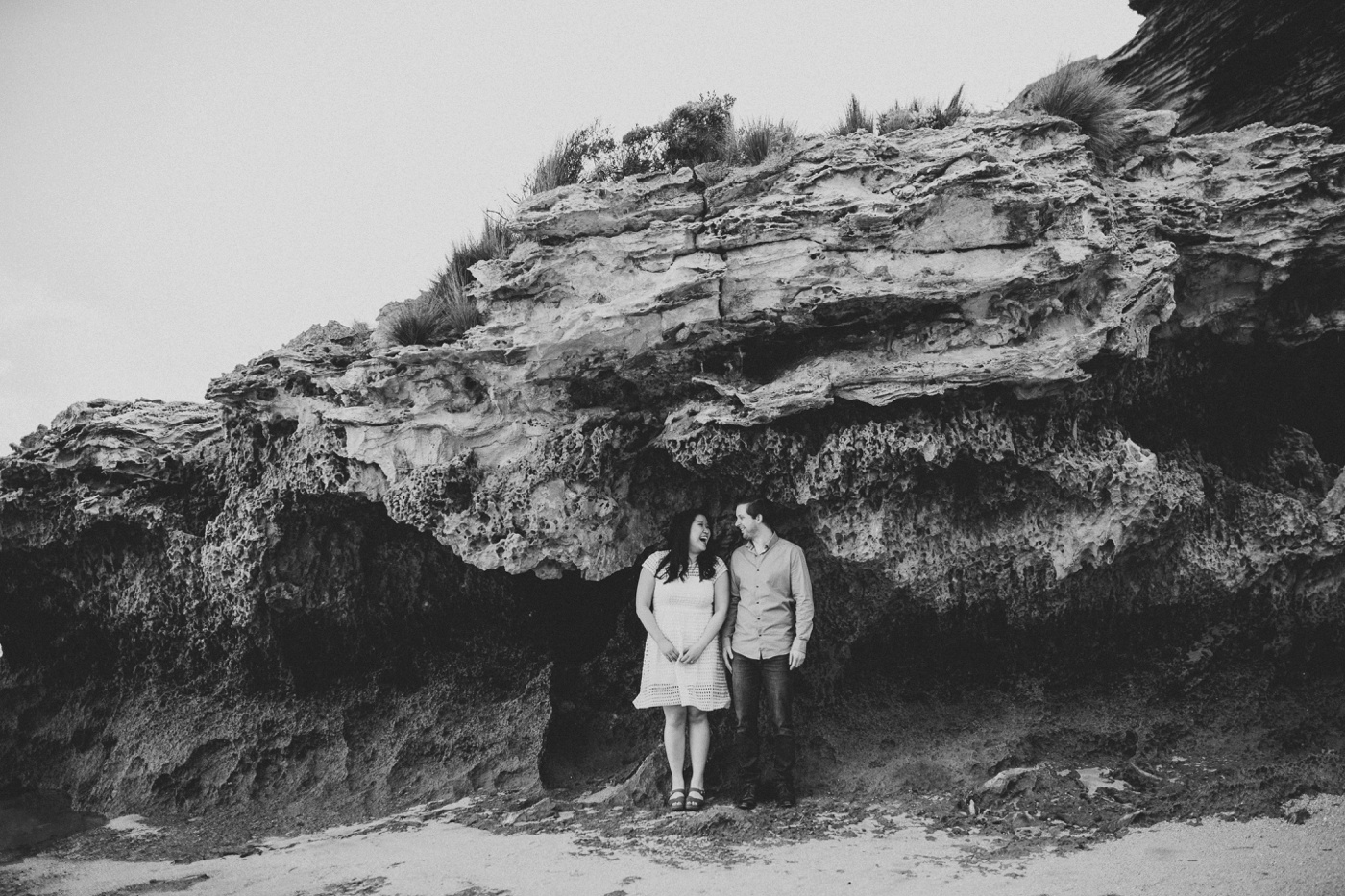 alliedave_mornington-peninsula-back-beach-relaxed-engagement-session_melbourne-candid-wedding-photographer_8