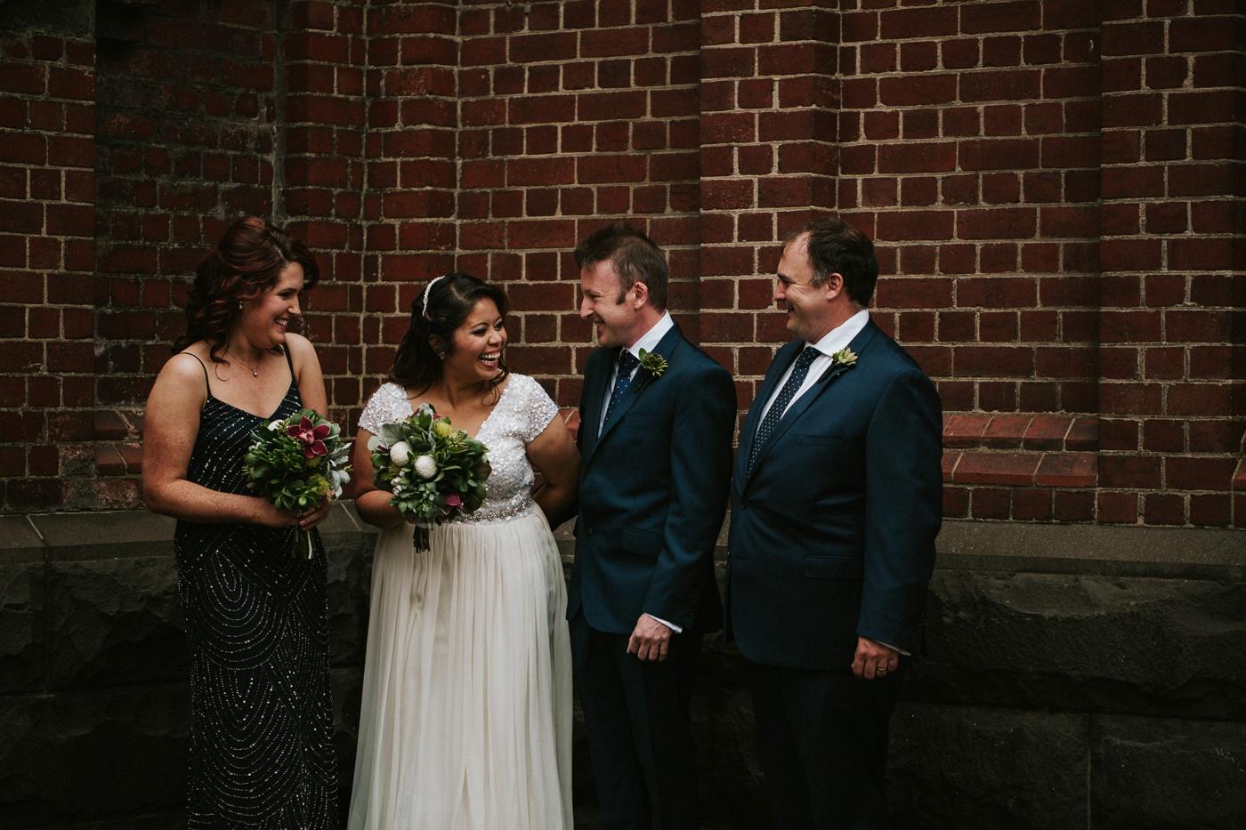 anitadaniel_melbourne-scienceworks-relaxed-fun-geek-wedding_melbourne-candid-wedding-photography_10