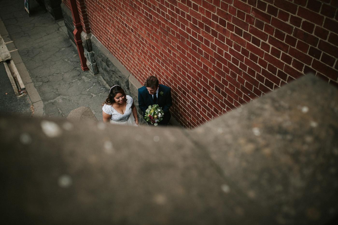anitadaniel_melbourne-scienceworks-relaxed-fun-geek-wedding_melbourne-candid-wedding-photography_11