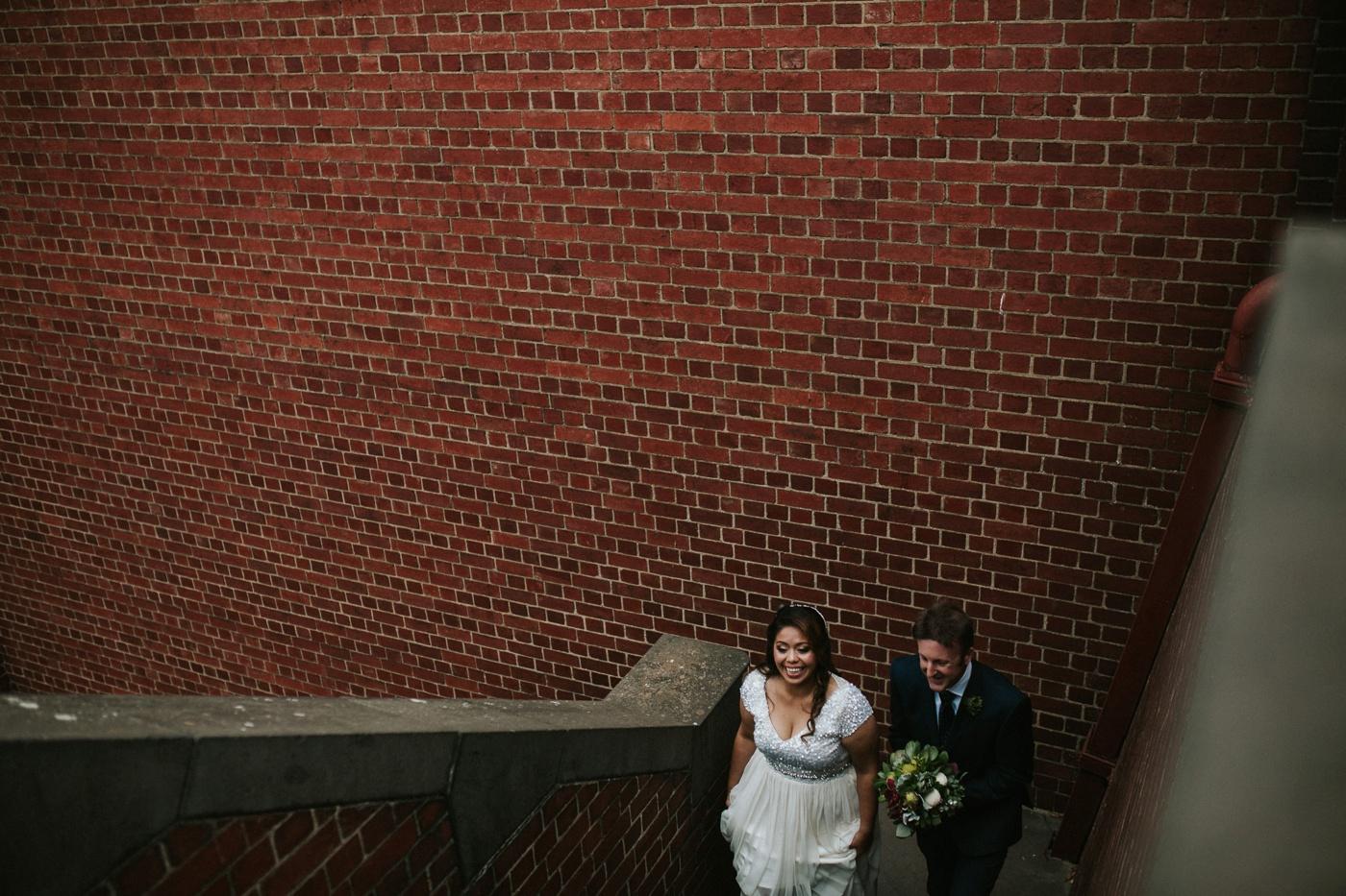 anitadaniel_melbourne-scienceworks-relaxed-fun-geek-wedding_melbourne-candid-wedding-photography_12