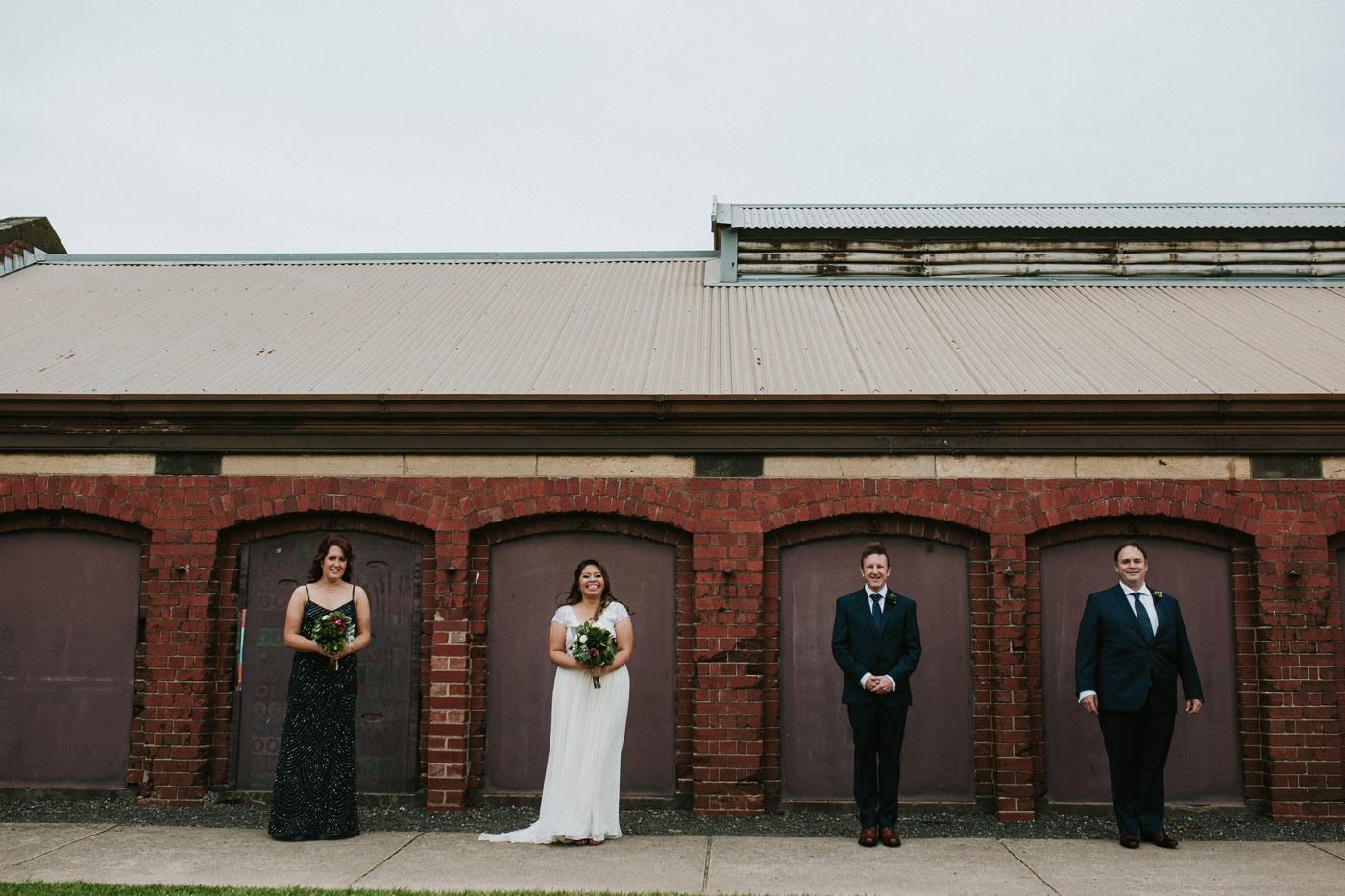 anitadaniel_melbourne-scienceworks-relaxed-fun-geek-wedding_melbourne-candid-wedding-photography_14