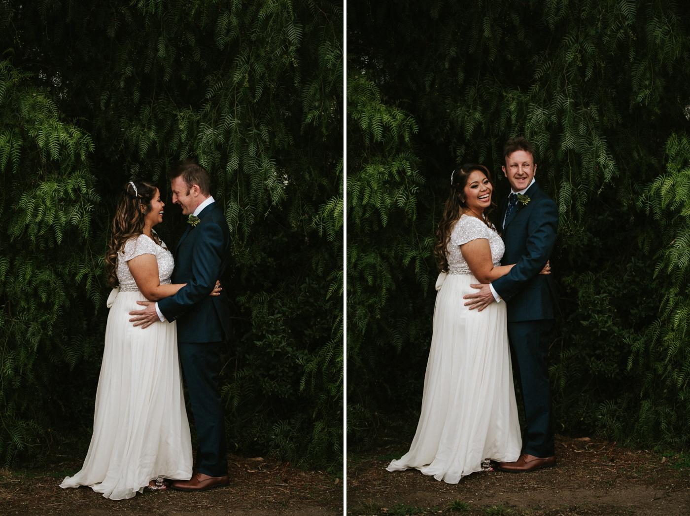 anitadaniel_melbourne-scienceworks-relaxed-fun-geek-wedding_melbourne-candid-wedding-photography_18