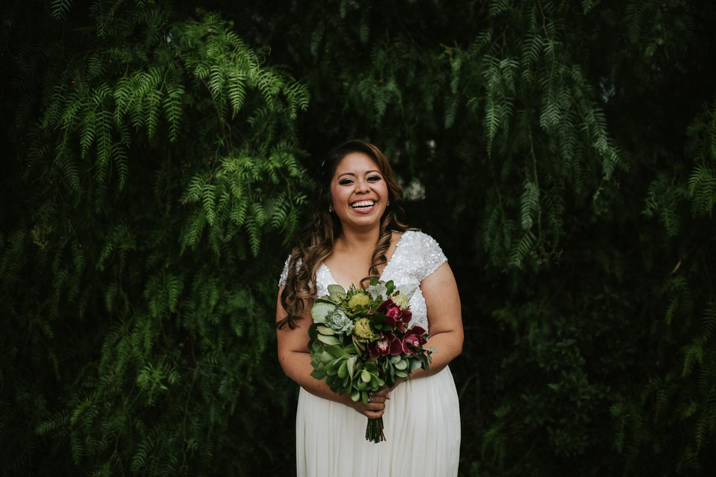 anitadaniel_melbourne-scienceworks-relaxed-fun-geek-wedding_melbourne-candid-wedding-photography_21