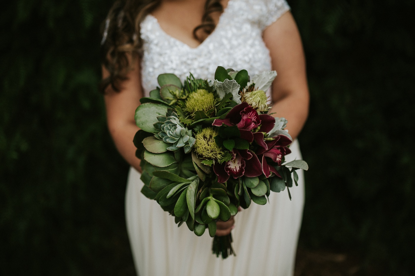 anitadaniel_melbourne-scienceworks-relaxed-fun-geek-wedding_melbourne-candid-wedding-photography_22