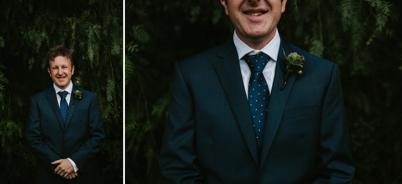 anitadaniel_melbourne-scienceworks-relaxed-fun-geek-wedding_melbourne-candid-wedding-photography_23