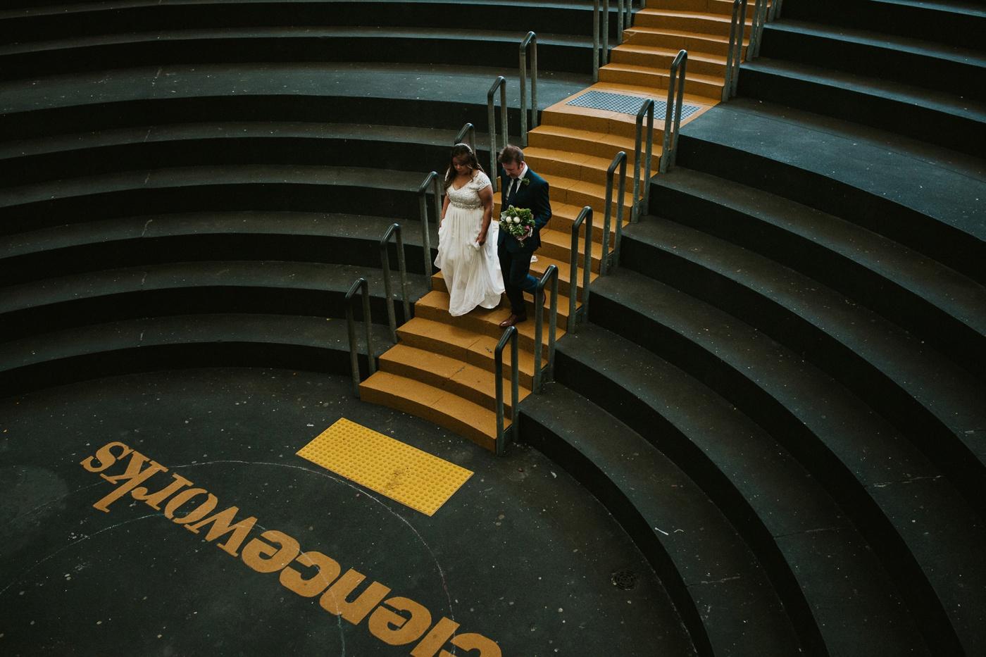 anitadaniel_melbourne-scienceworks-relaxed-fun-geek-wedding_melbourne-candid-wedding-photography_24