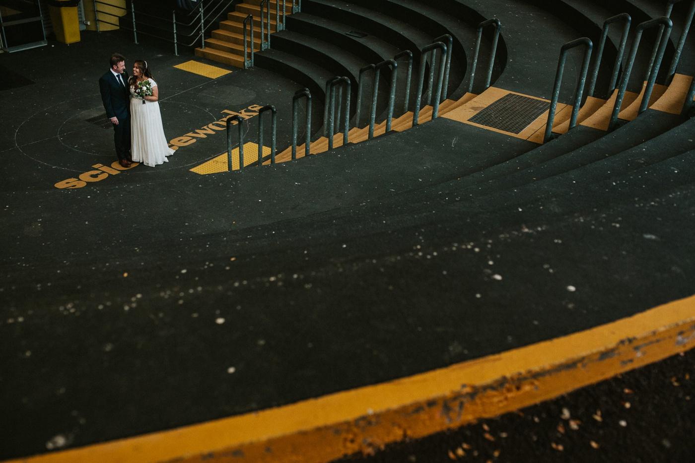 anitadaniel_melbourne-scienceworks-relaxed-fun-geek-wedding_melbourne-candid-wedding-photography_25