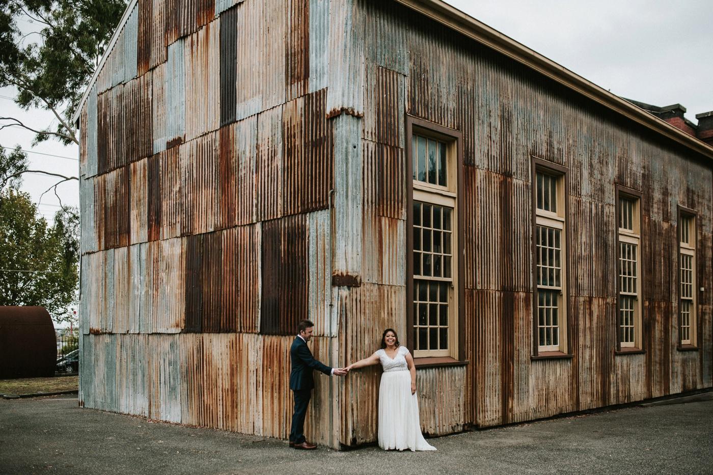 anitadaniel_melbourne-scienceworks-relaxed-fun-geek-wedding_melbourne-candid-wedding-photography_3