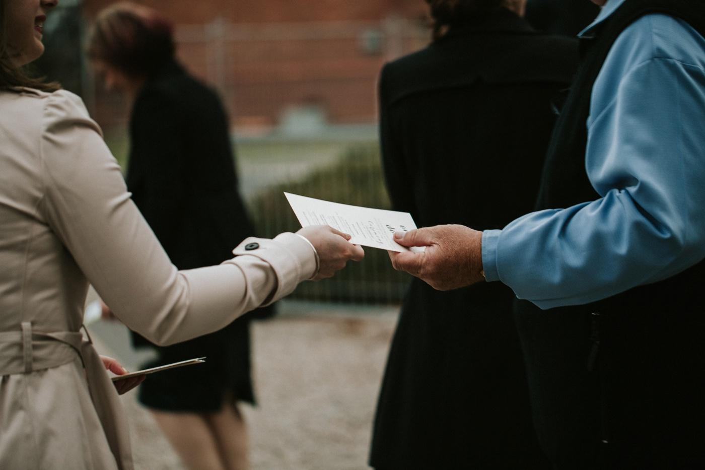 anitadaniel_melbourne-scienceworks-relaxed-fun-geek-wedding_melbourne-candid-wedding-photography_30