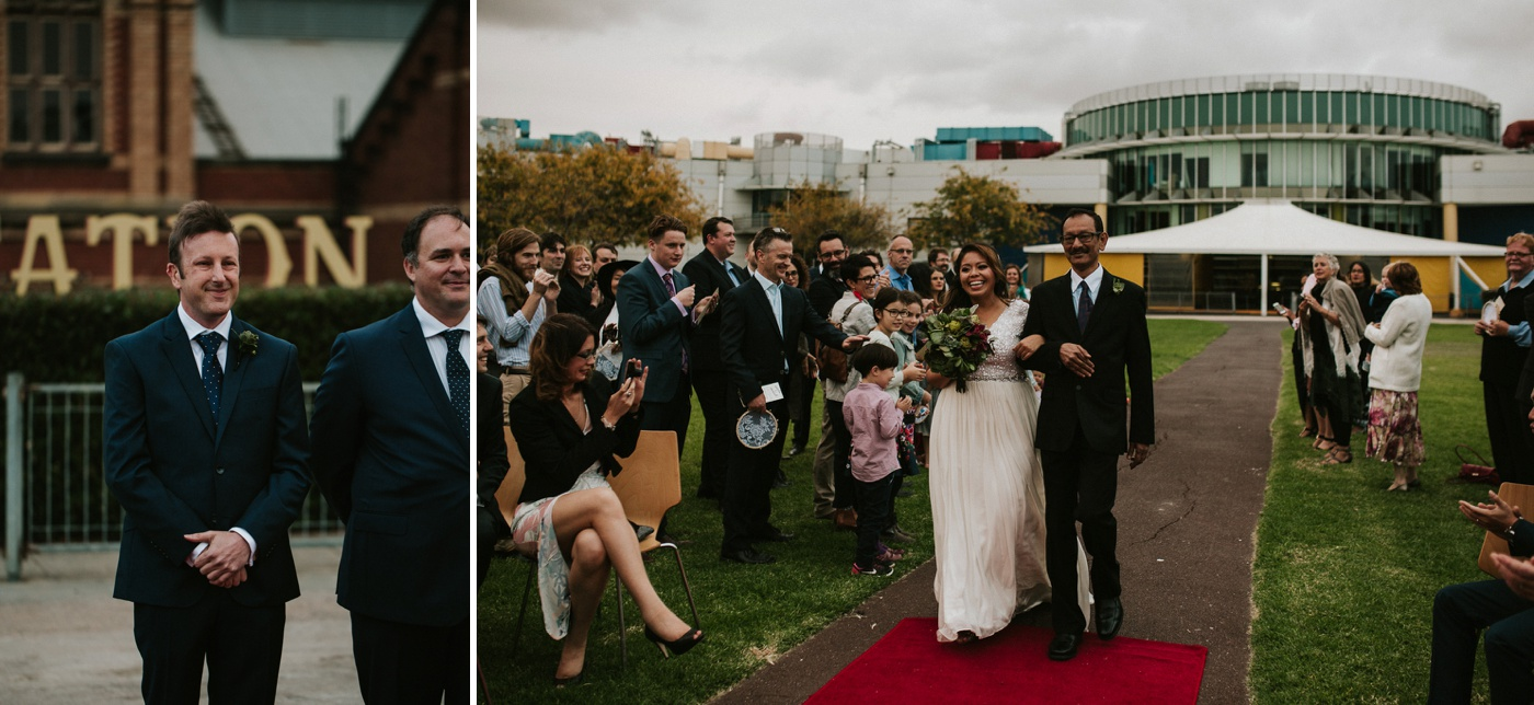 anitadaniel_melbourne-scienceworks-relaxed-fun-geek-wedding_melbourne-candid-wedding-photography_38