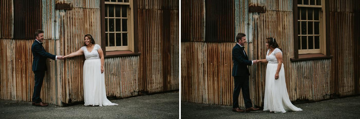 anitadaniel_melbourne-scienceworks-relaxed-fun-geek-wedding_melbourne-candid-wedding-photography_4