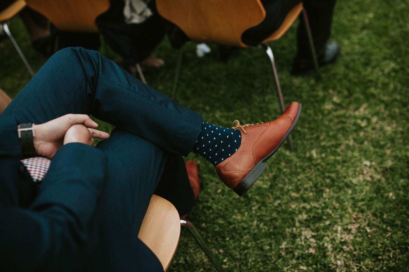 anitadaniel_melbourne-scienceworks-relaxed-fun-geek-wedding_melbourne-candid-wedding-photography_44
