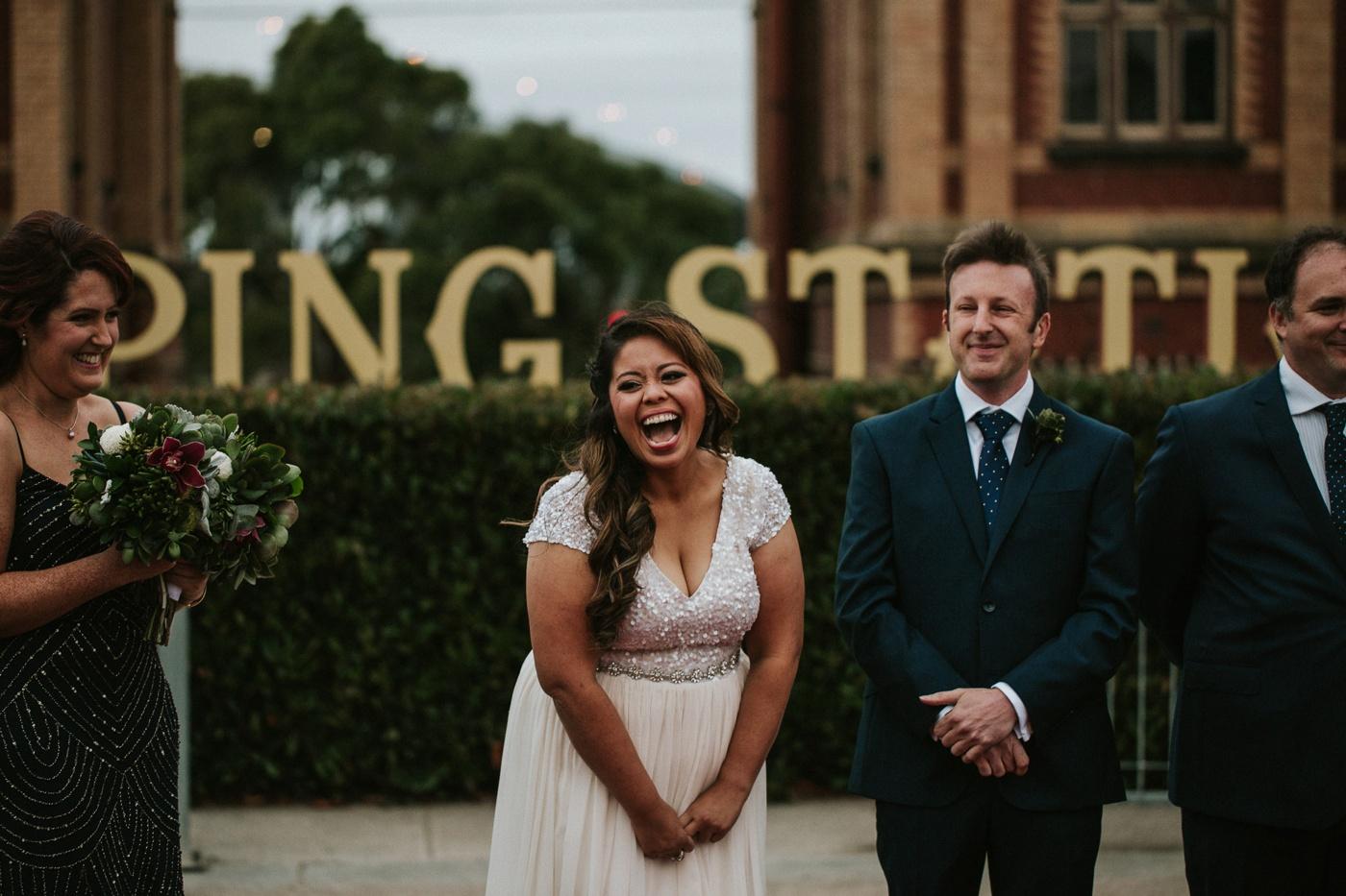 anitadaniel_melbourne-scienceworks-relaxed-fun-geek-wedding_melbourne-candid-wedding-photography_45