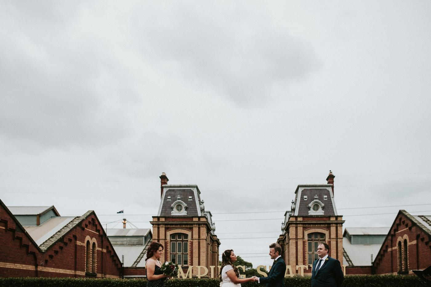 anitadaniel_melbourne-scienceworks-relaxed-fun-geek-wedding_melbourne-candid-wedding-photography_47