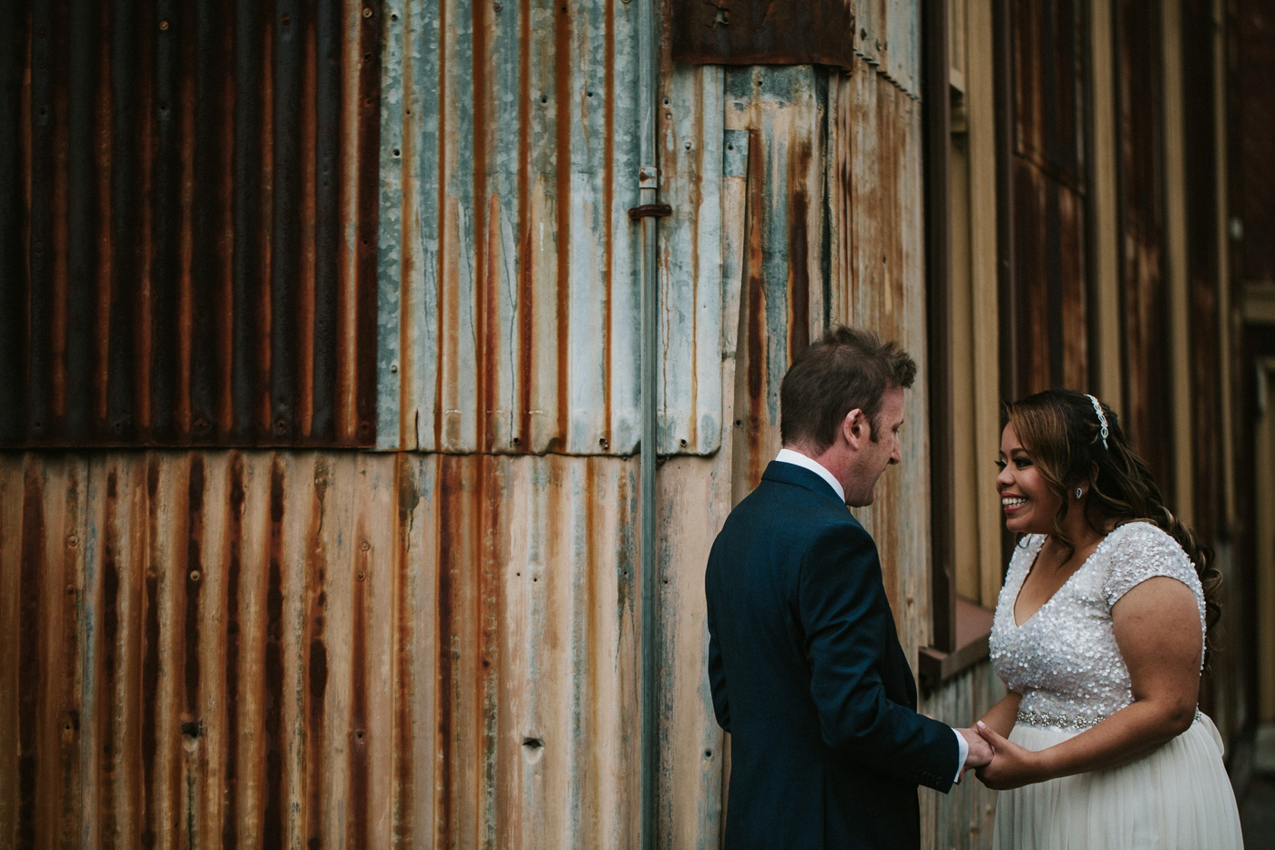 anitadaniel_melbourne-scienceworks-relaxed-fun-geek-wedding_melbourne-candid-wedding-photography_5