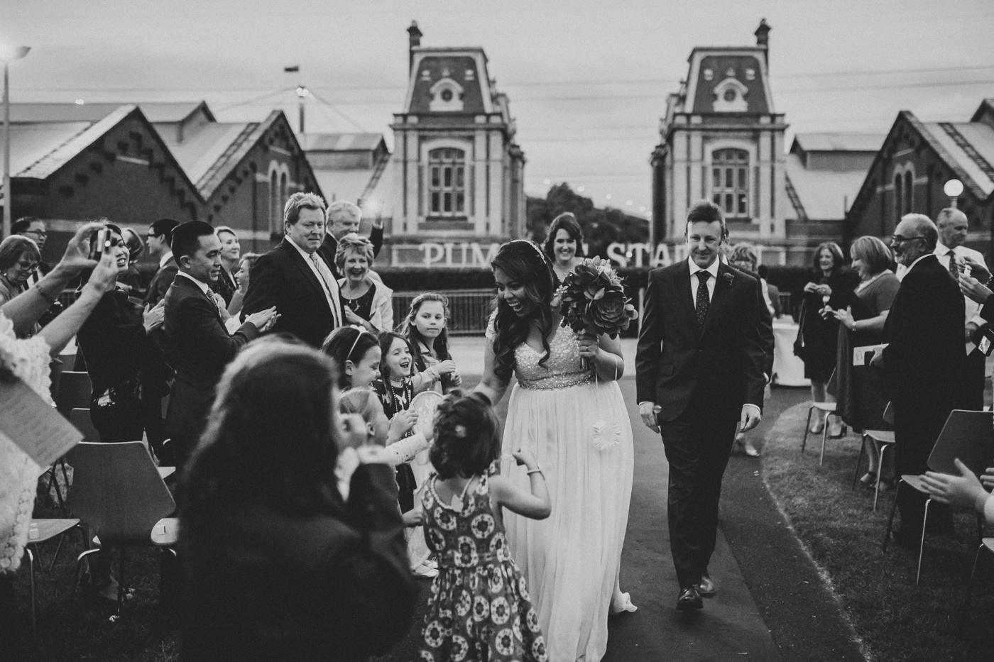 anitadaniel_melbourne-scienceworks-relaxed-fun-geek-wedding_melbourne-candid-wedding-photography_52