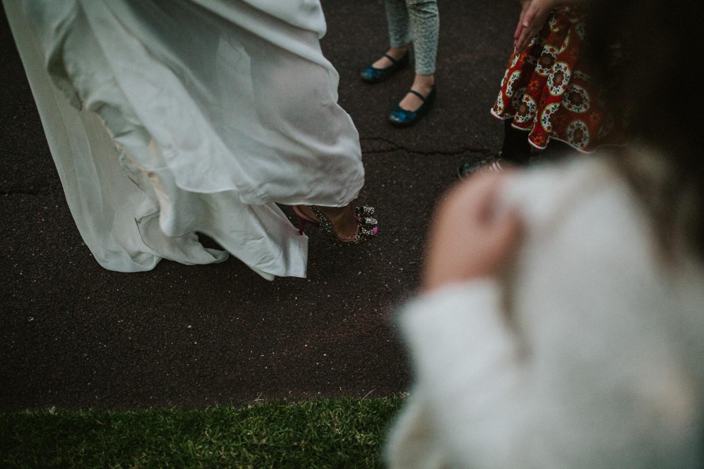 anitadaniel_melbourne-scienceworks-relaxed-fun-geek-wedding_melbourne-candid-wedding-photography_55