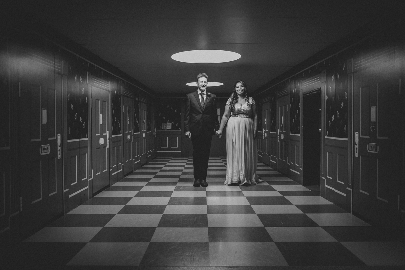 anitadaniel_melbourne-scienceworks-relaxed-fun-geek-wedding_melbourne-candid-wedding-photography_59