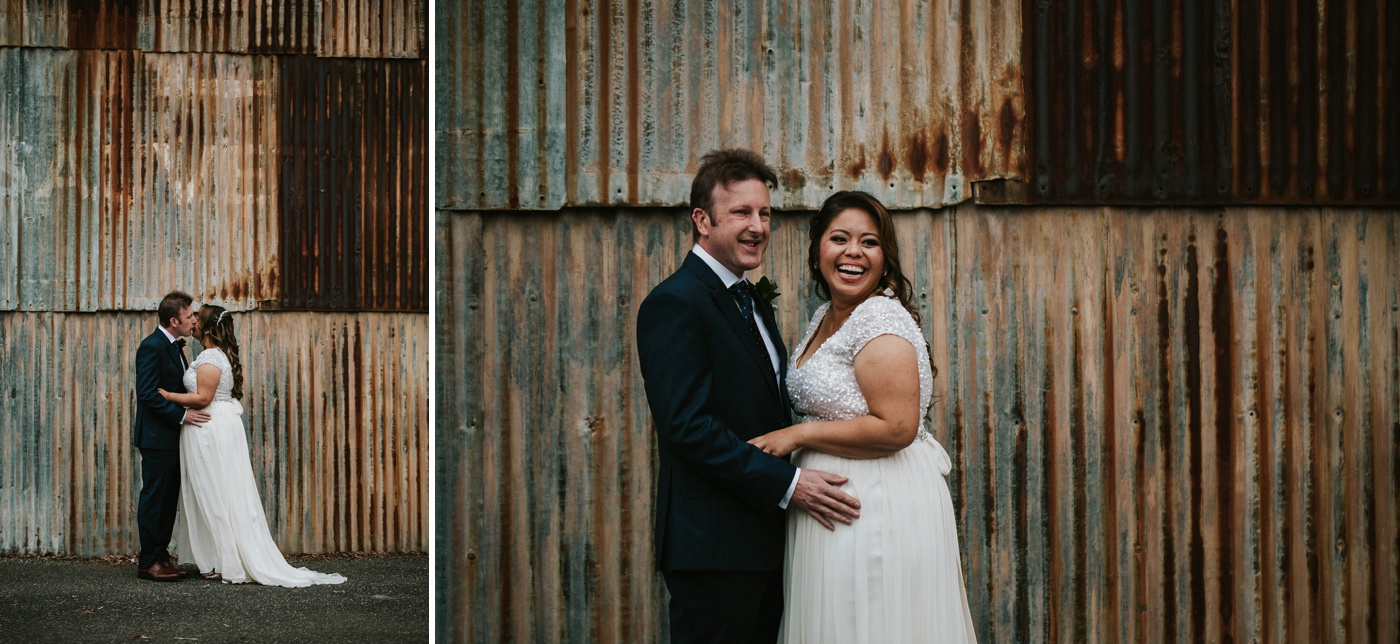 anitadaniel_melbourne-scienceworks-relaxed-fun-geek-wedding_melbourne-candid-wedding-photography_6