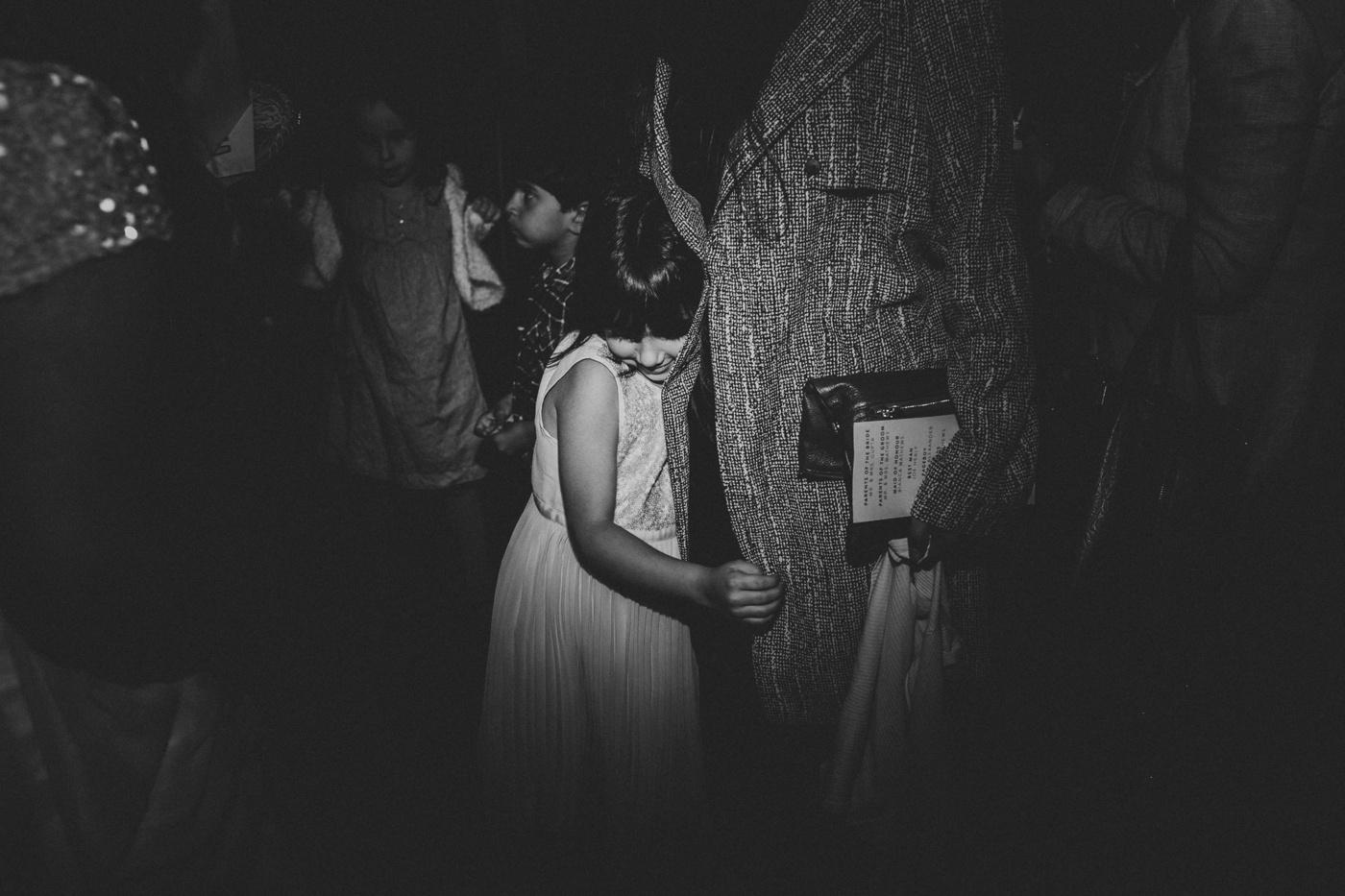 anitadaniel_melbourne-scienceworks-relaxed-fun-geek-wedding_melbourne-candid-wedding-photography_62
