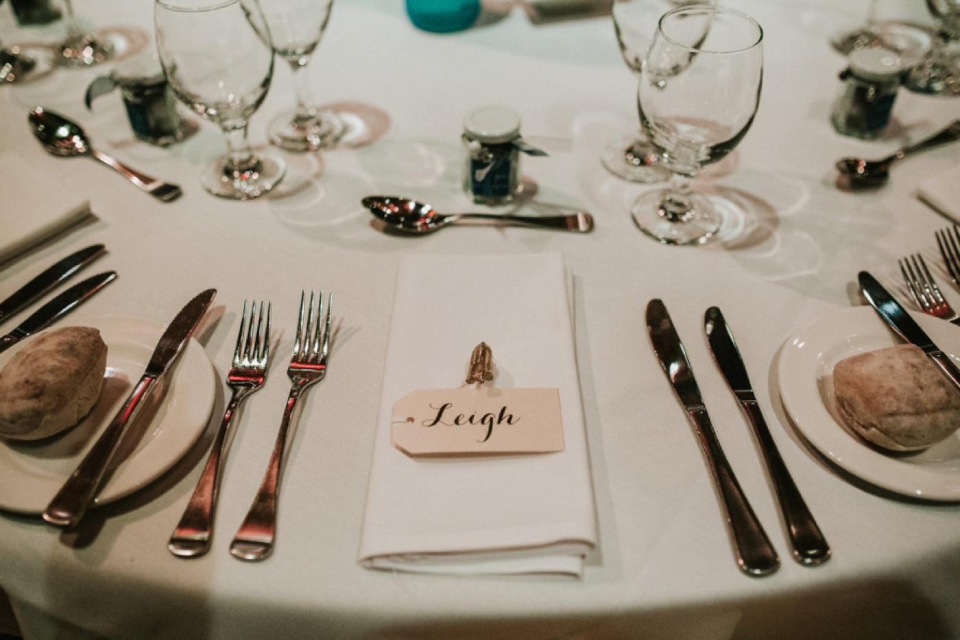 anitadaniel_melbourne-scienceworks-relaxed-fun-geek-wedding_melbourne-candid-wedding-photography_69