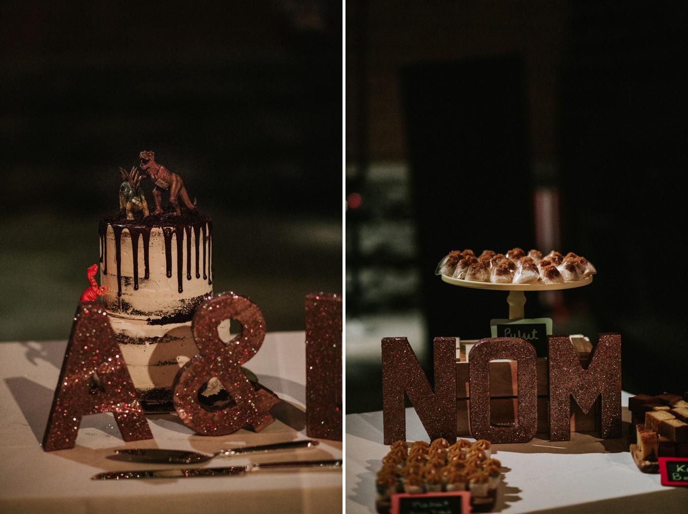 anitadaniel_melbourne-scienceworks-relaxed-fun-geek-wedding_melbourne-candid-wedding-photography_74