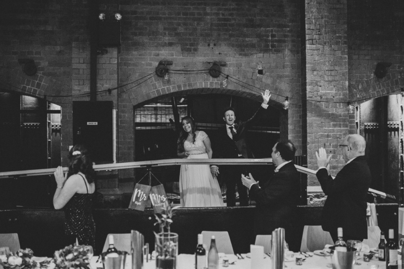 anitadaniel_melbourne-scienceworks-relaxed-fun-geek-wedding_melbourne-candid-wedding-photography_76