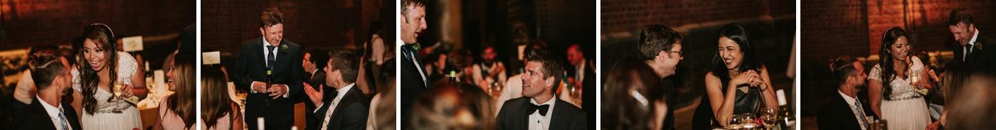 anitadaniel_melbourne-scienceworks-relaxed-fun-geek-wedding_melbourne-candid-wedding-photography_78