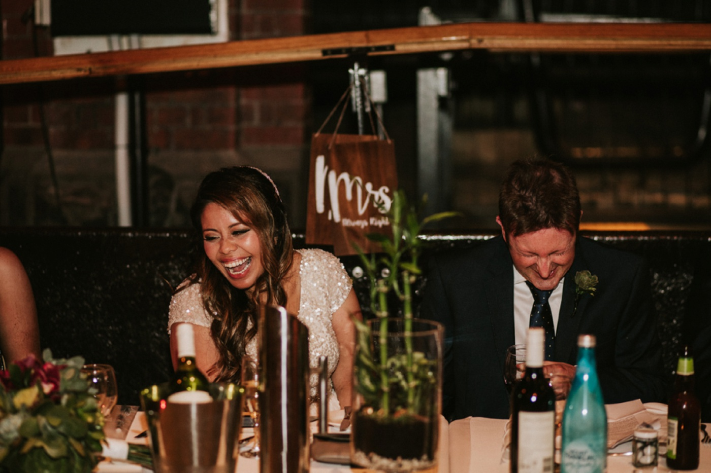 anitadaniel_melbourne-scienceworks-relaxed-fun-geek-wedding_melbourne-candid-wedding-photography_82