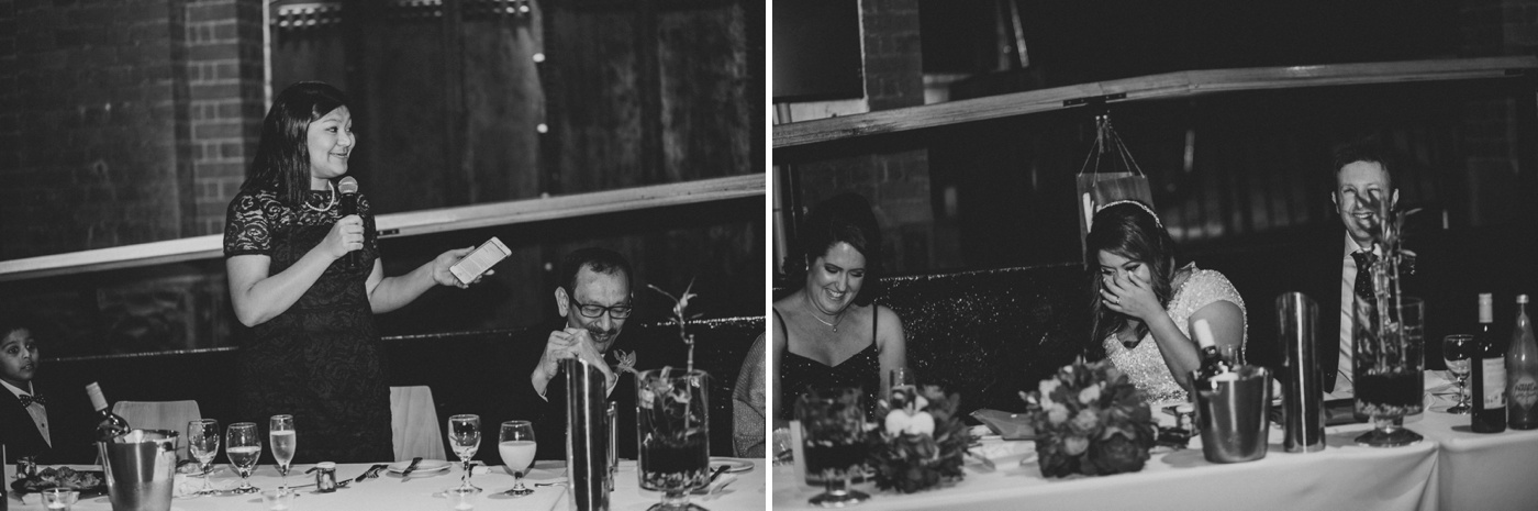 anitadaniel_melbourne-scienceworks-relaxed-fun-geek-wedding_melbourne-candid-wedding-photography_84