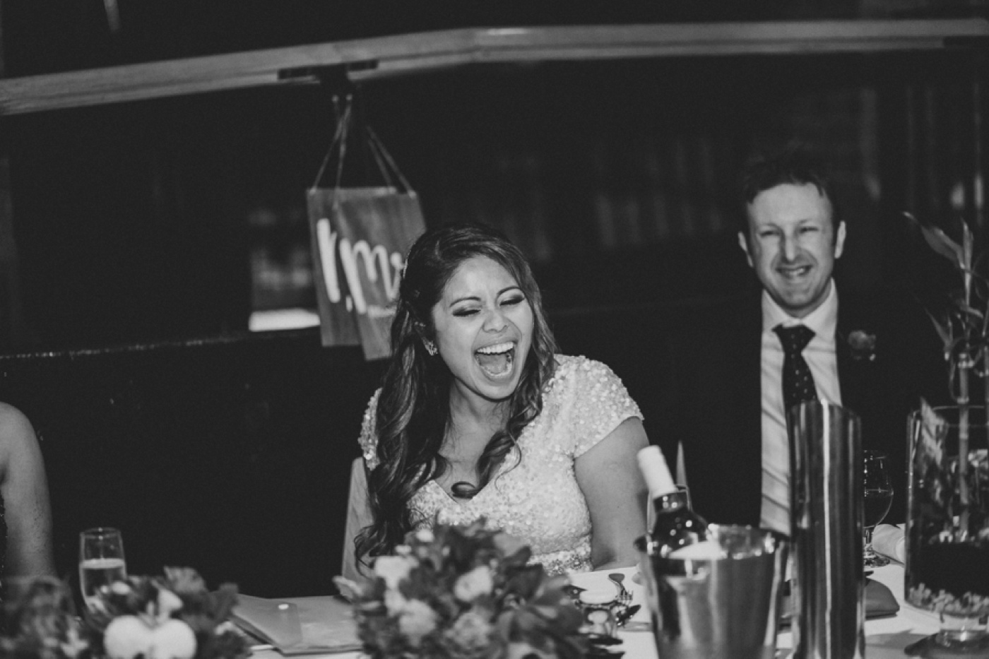anitadaniel_melbourne-scienceworks-relaxed-fun-geek-wedding_melbourne-candid-wedding-photography_85
