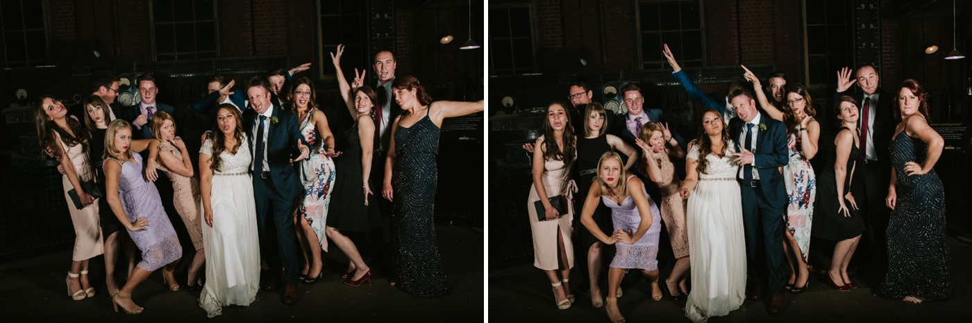 anitadaniel_melbourne-scienceworks-relaxed-fun-geek-wedding_melbourne-candid-wedding-photography_88