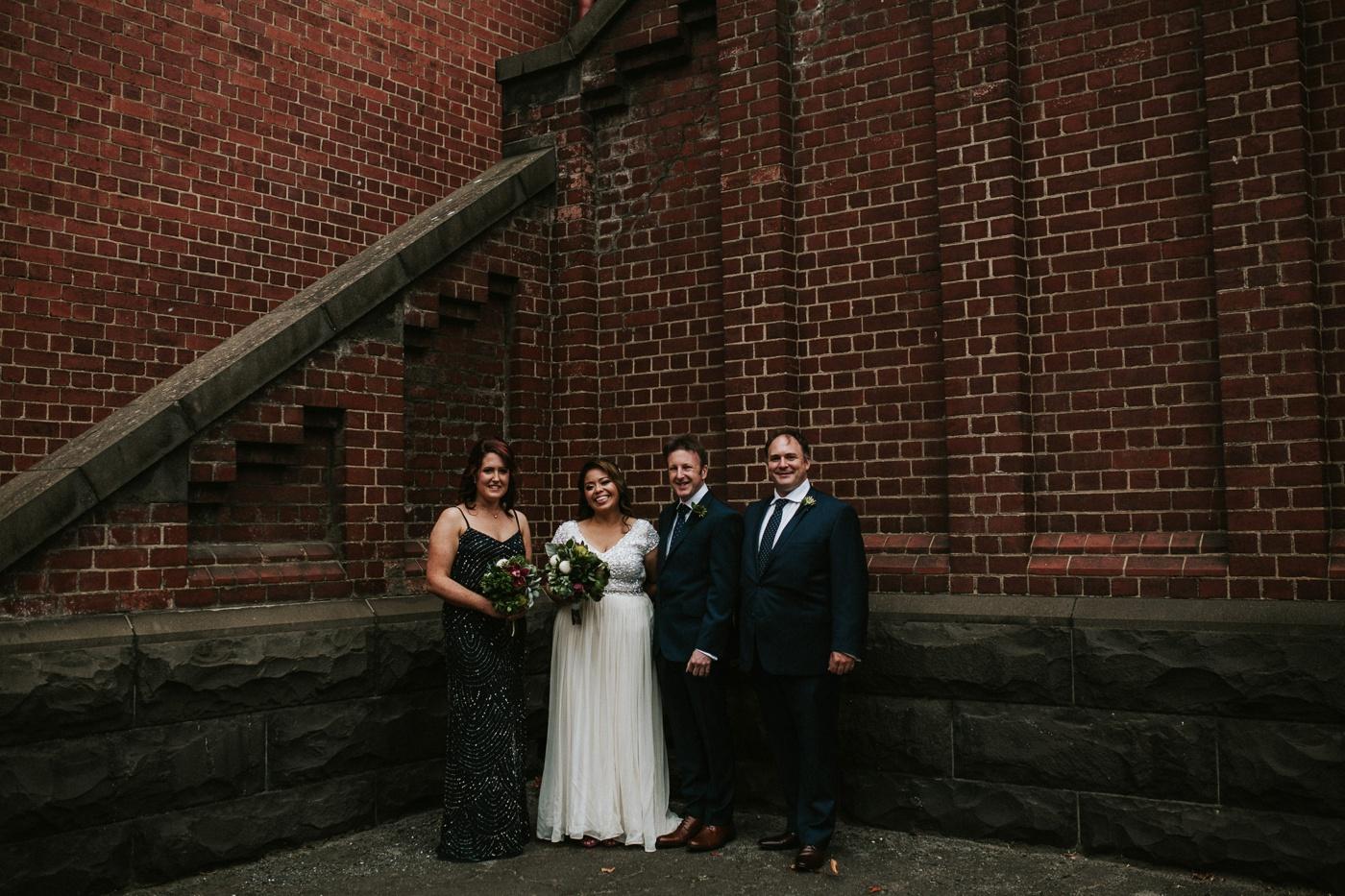 anitadaniel_melbourne-scienceworks-relaxed-fun-geek-wedding_melbourne-candid-wedding-photography_9